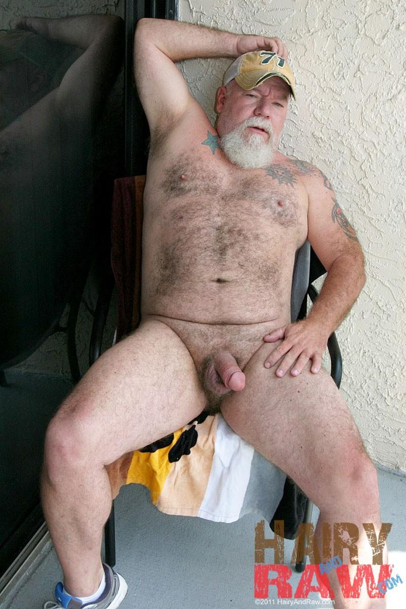 Bear Orgy Porno gay bear post >> expiring desires, clockwork buns for your