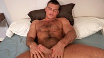 Charles from Sean Cody