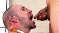 Session 176 Master Wayne Brut from Brutal Tops
