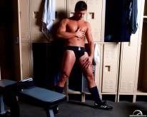 Rub Down from High Performance Men