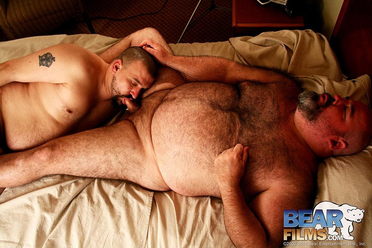 Free gay bear porn clips, milf fetish porn