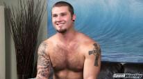 Prestons Massage from Spunk Worthy