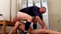 Session 179 Master Dave from Brutal Tops