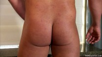 Big Beau Hunk from The Guy Site