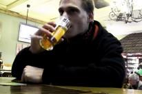 Czech Hunter 61 from Czech Hunter