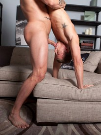 Austin And Brett from Randy Blue