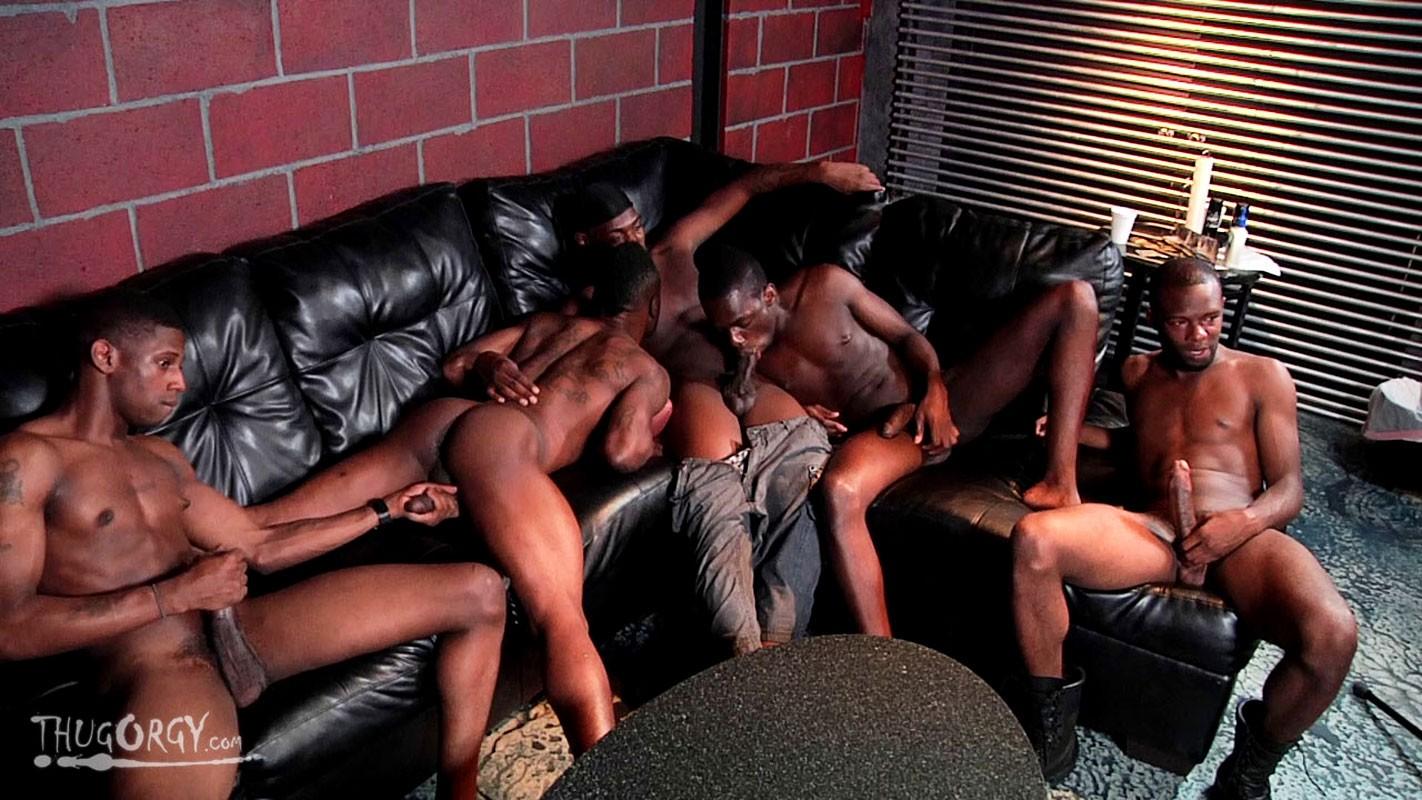 Monique black porn star first anal