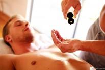Massage That Ass Open from Massage Bait