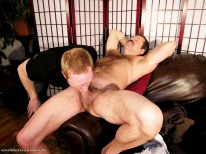 After School Special from New York Straight Men