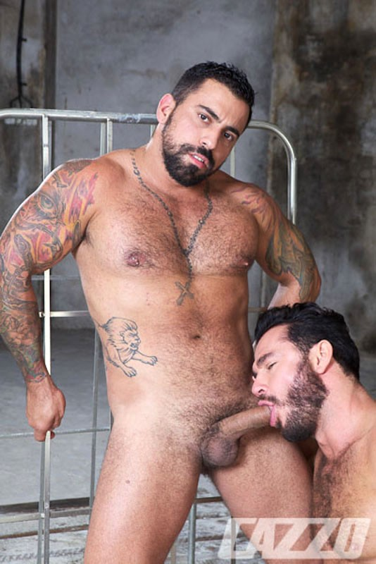 ares porn Jessy gay