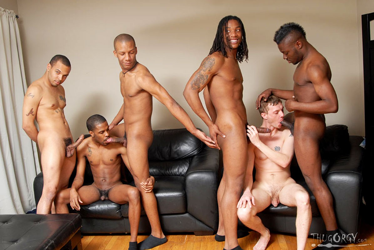 Black man white boy porn-9731