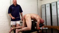Session 182 Master Dave from Brutal Tops