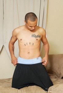 Trap Boy Thug Orgy from Thug Orgy