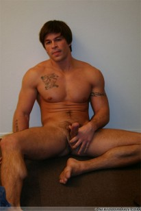 Brodie from Next Door Male