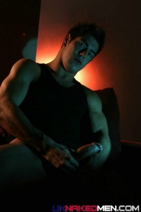 Carls Online Adventure from Uk Naked Men