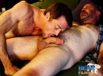 Jeffrey And Andrew from Bear Films