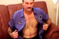 Richard from Workin Men Xxx