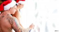 Jingle Balls from Next Door Buddies