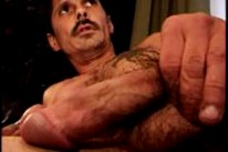 David from Workin Men Xxx