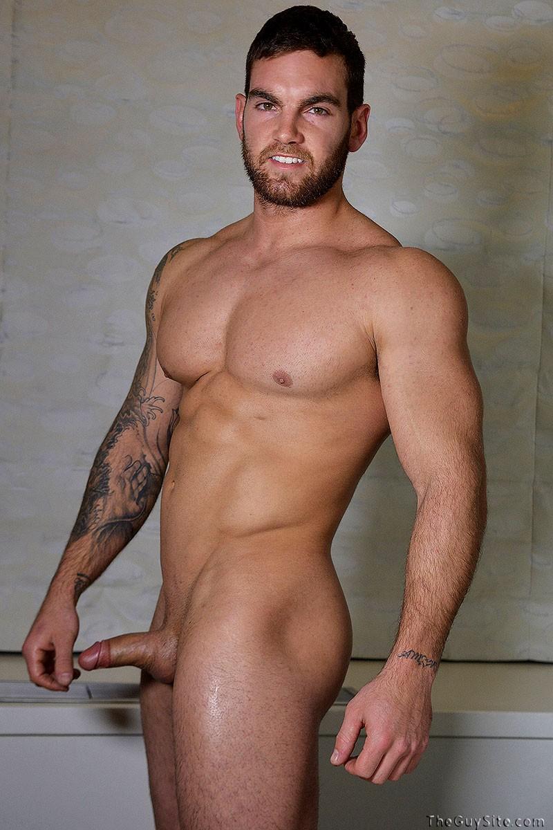 Bear amateur nude gay straight boys fuck 5