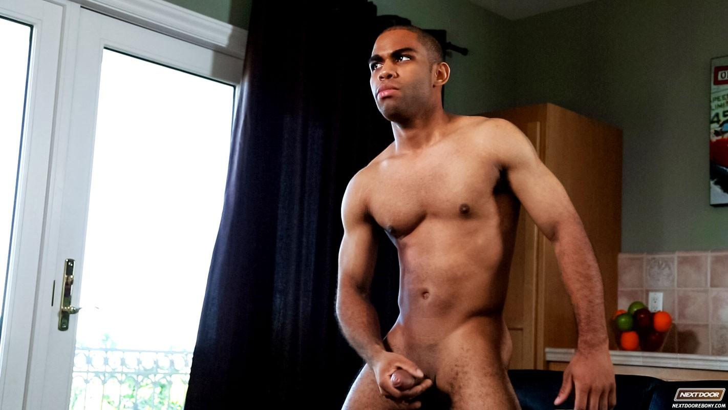 Naked girl cumming pics