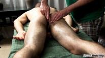Cys Massage from Spunk Worthy