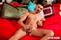 Sergi from Butch Dixon