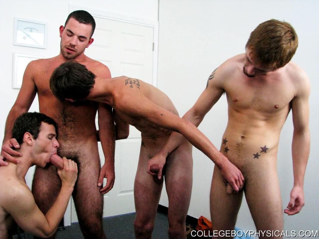 Gay Men groups in Huntsville