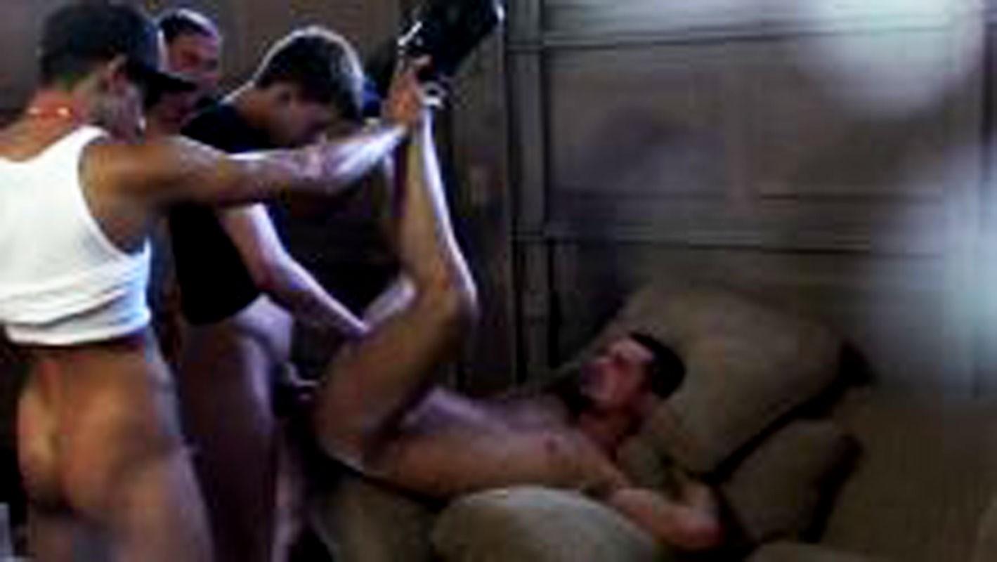 Ebony Milf porno galleri