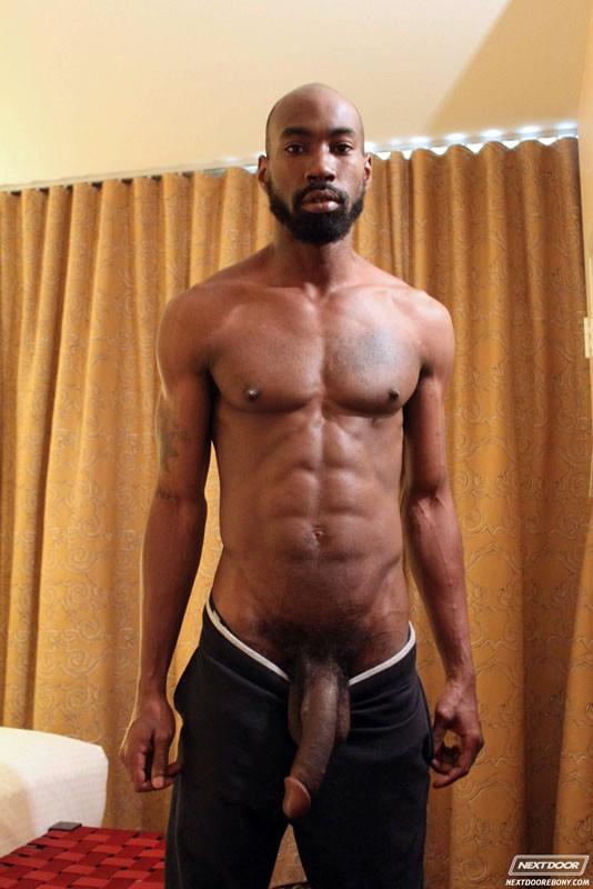 gay musculoso xxxx prostitutas