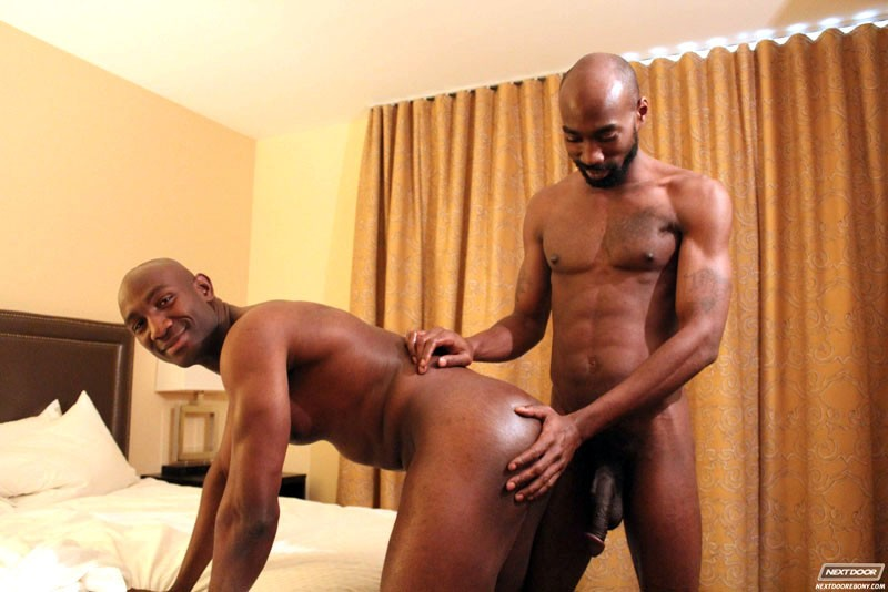 photo-black-man-big-free-sex