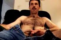 Steve from Workin Men Xxx