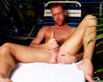 Down Time Christopher Daniels from High Performance Men