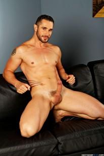 Dean Monroe from Next Door Male