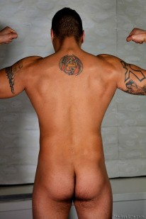 Nice Big Cock from The Guy Site