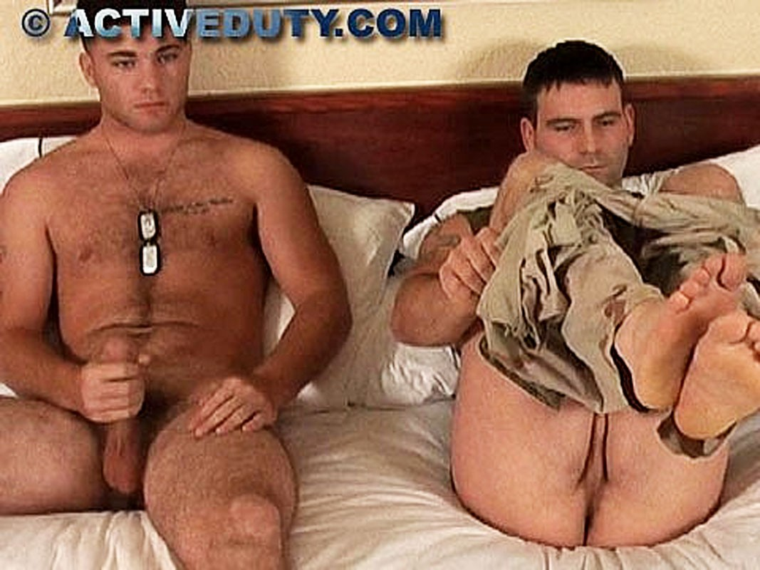 Active Gay Porn alex and paul ac from active duty at justusboys - gallery 34510