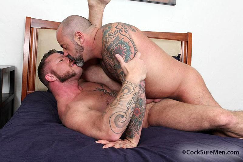 American sexx video