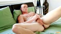 Logan from Next Door Male