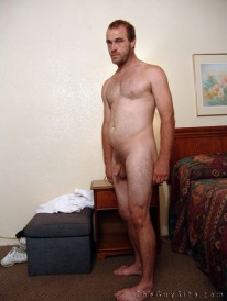 James from The Guy Site