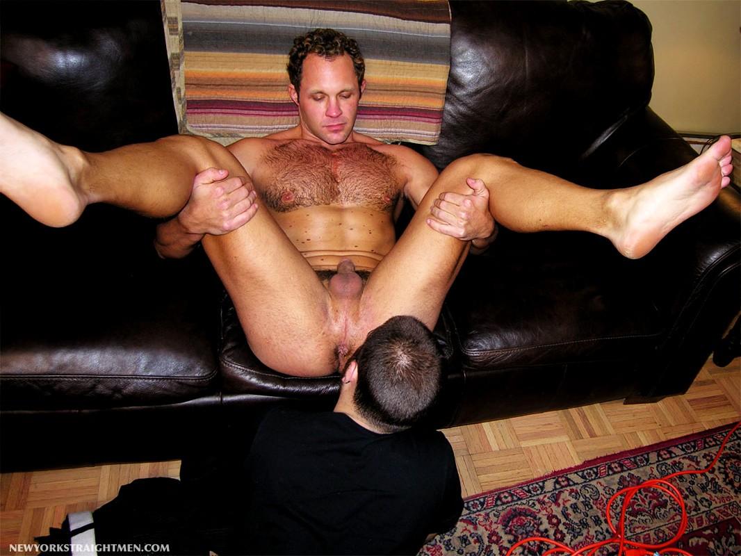 sexy ass blowjobs