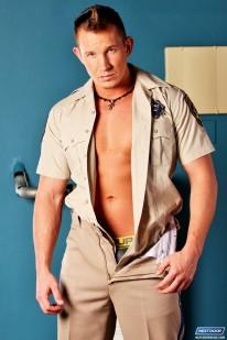 Cody Jo from Next Door Male