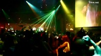 The Nightclub from Clothed Female Nude Male