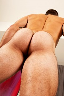 Don from Sean Cody