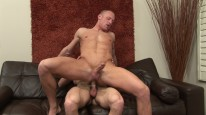 Harley And Ajay from Sean Cody