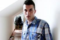 Debt Dandy 35 from Czech Hunter