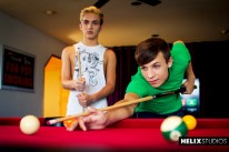 Strip Pool from Helix Studios