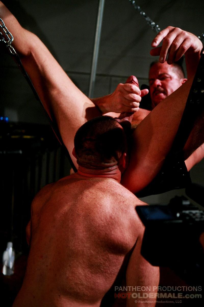 Lesbian sex porn gallery