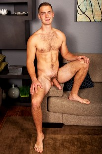 Anders from Sean Cody