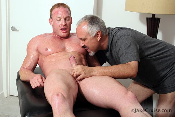 woman lewd gay guy gets banged in group love european and american
