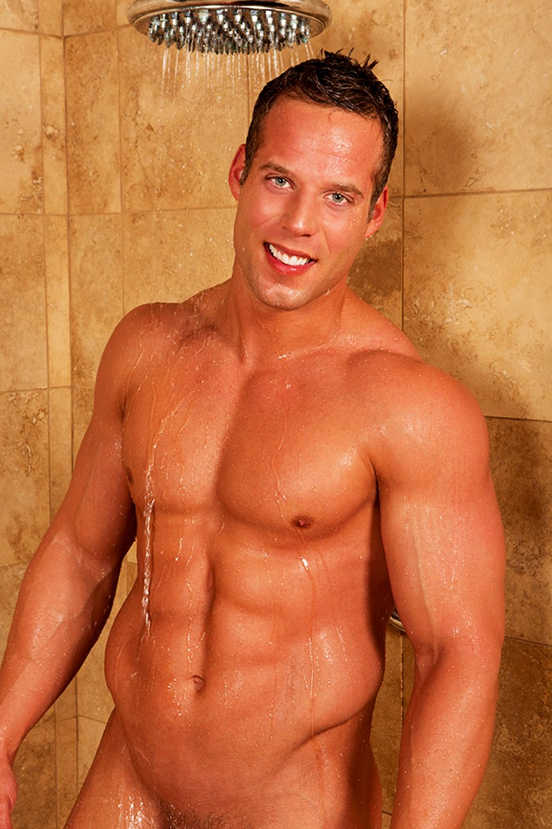 Free florida gay dating site without payment